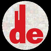 Delhi Events