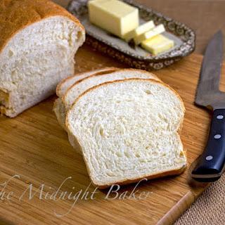 Shirley'S French Honey Bread Recipe