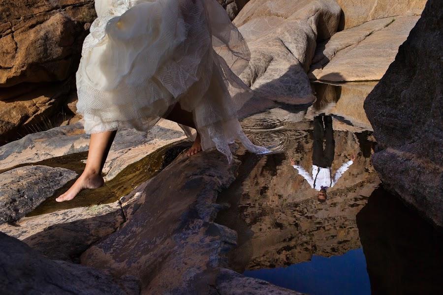 Wedding photographer Pedro Cabrera (pedrocabrera). Photo of 30.11.2015
