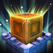 Castle Fusion Idle Clicker 0.7.8 MOD APK
