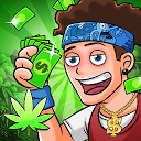 Bud Farm Idle - Hempire Farm Growing Tycoon 1.14