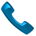 ICS Dialer (Trial) icon