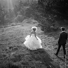 Wedding photographer Inna Darda (innadarda). Photo of 06.11.2017