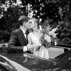 Wedding photographer Katya Kosiv (katyakosiv). Photo of 03.11.2017