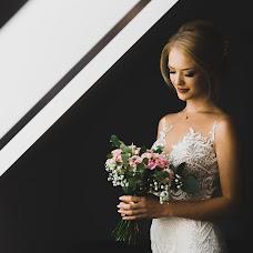 Wedding photographer Piotr Jamiński (PiotrJaminski). Photo of 06.09.2018