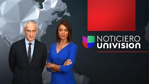 Noticiero Univisión thumbnail