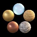 Ball Maze icon