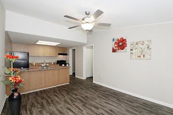 Go to Ashbury Floorplan page.
