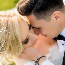 Wedding photographer Teodora Bisog (TeodoraBisog). Photo of 31.05.2018