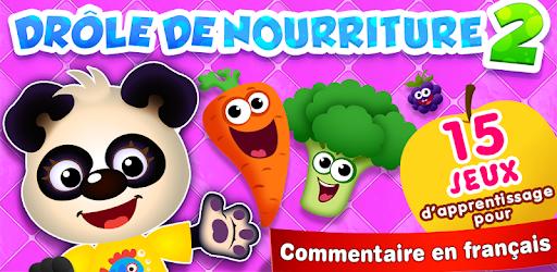 telecharger jeux educatif gratuit en francais
