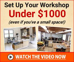 C:\Users\Eugene\Desktop\UltimateSmallShop\Affiliate Materials\banners\uss1-300x250.jpg