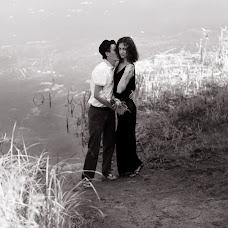 Свадебный фотограф Наталия Чингина (Fotoletto). Фотография от 03.09.2013