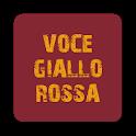 Voce GialloRossa icon