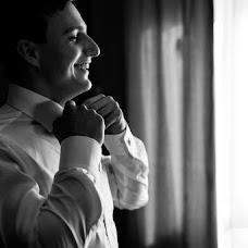 Wedding photographer Viktor Litovchenko (PhotoLito). Photo of 31.05.2015