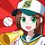 机で野球【甲子園 高校野球 無料ゲーム】 file APK for Gaming PC/PS3/PS4 Smart TV
