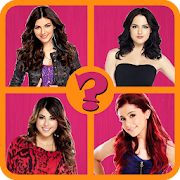 Guess Victorious APK