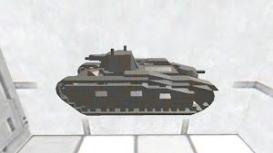 Grosstraktor Ⅲ 無料版