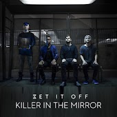Killer In The Mirror