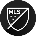MLS: Live Soccer Scores & News icon