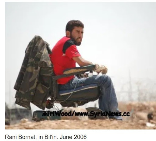Gaza Fails to Get UNSC Humanitarian Corridors Reserved for al Qaeda in Idlib