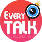 EveryTalk - Free Video Chat