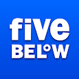 Five Below apk
