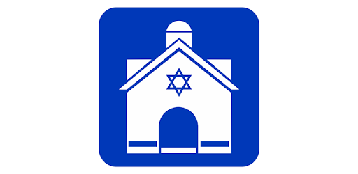 ebraica dating app Android