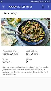 Download indian food recipes offline apk latest version app for pc indian food recipes offline app poster indian food recipes offline app poster forumfinder Image collections