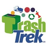 FLL Trash Trek Scorer