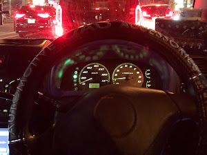 ワゴンR MC12S 平成11年式のカスタム事例画像 ☆ゆっき~や☆さんの2018年05月03日20:12の投稿