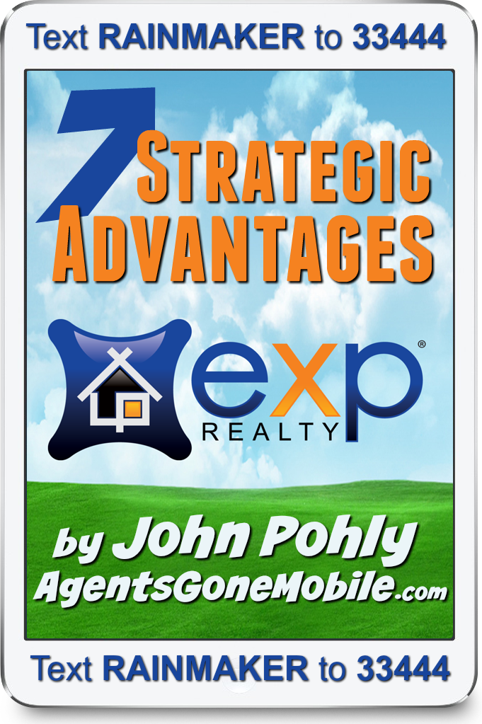 Join eXp Realty