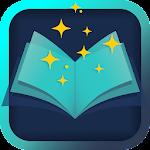 Bookful 2.0.6
