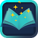 Bookful Android apk