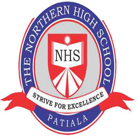 The Northern High School