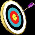 Archer Goal icon