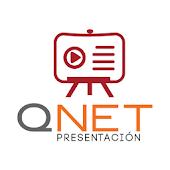 QNET Presentación