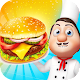 Download Magic Burger Store-Crazy Cooking Games For PC Windows and Mac