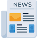 Trentino Alto Adige notizie gratis icon