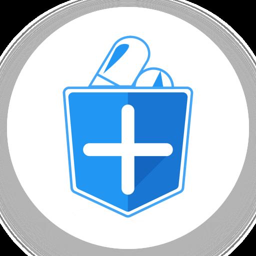 Pocket Pill - Teehalf Solutions avatar image