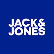 JACK & JONES: Men's Fashion & Wardrobe Essentials