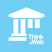 ThinkWeb Employee Curriculum
