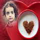 Download Love Cup Photo Frames For PC Windows and Mac