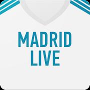 ريال مباشر - نتائج وأخبار لمشجعي نادي الريال