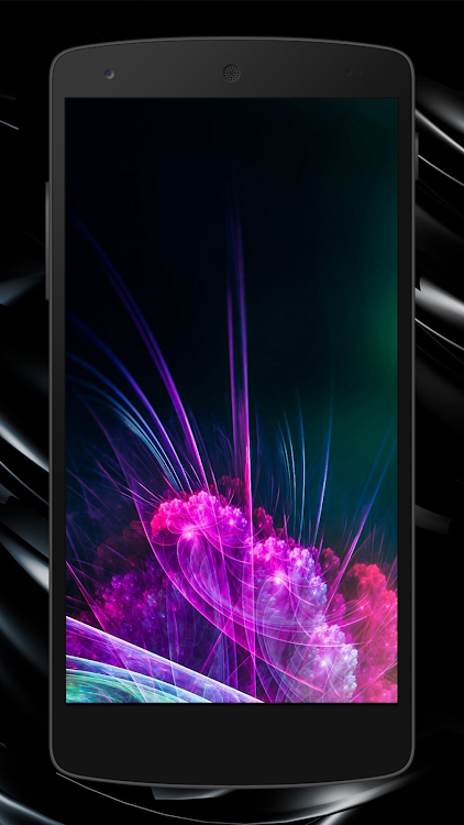Full Hd Amoled Wallpaper Android تطبيقات Appagg