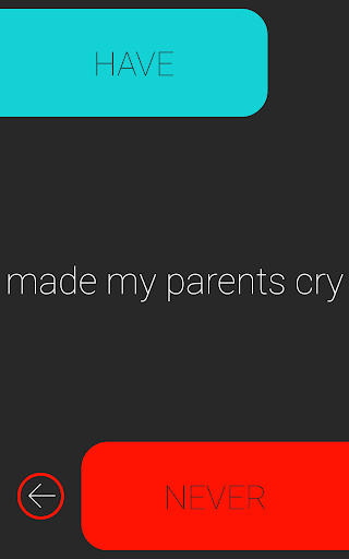 玩免費休閒APP|下載Never Have I Ever (Adults) app不用錢|硬是要APP