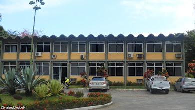 Photo: Prefeitura Municipal de Iconha