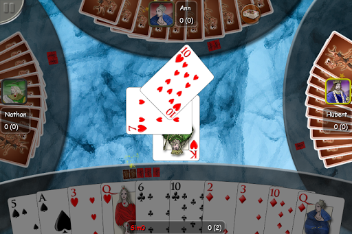 Spades Gold  {cheat|hack|gameplay|apk mod|resources generator} 2
