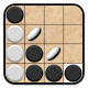 Download Reversi For PC Windows and Mac
