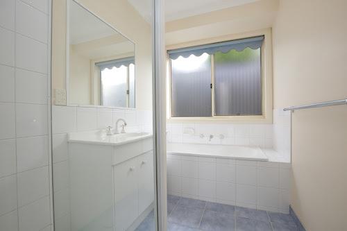 Photo of property at 8 Panpandi Drive, Clifton Springs 3222