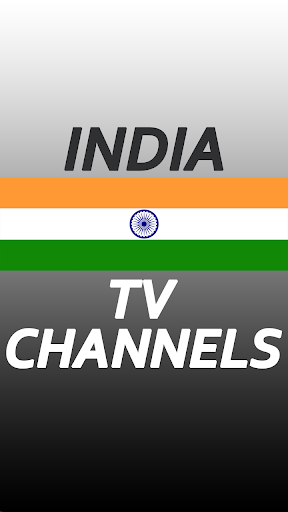 Free TV Channels India